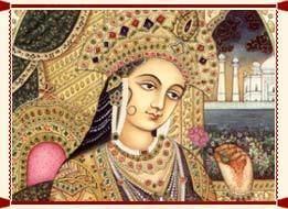 Mumtaz Mahal Mumtaz Mahal Mumtaz Mahal Biography Mumtaj Mahal Life Mumtaz