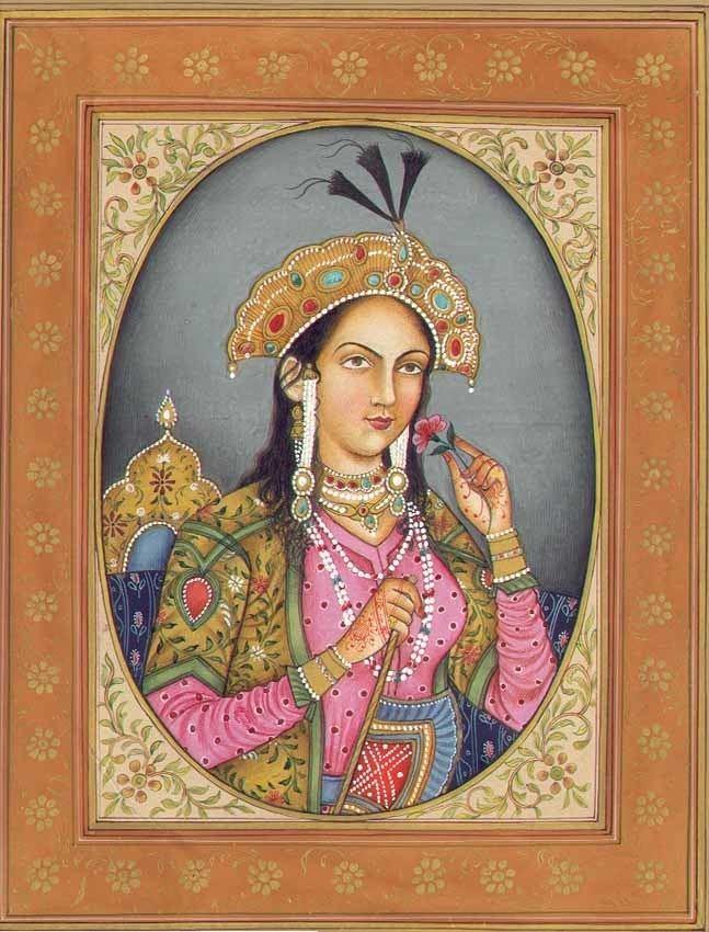 Mumtaz Mahal Mumtaz Mahal Wikipedia the free encyclopedia