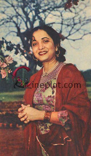 Mumtaz Shanti Mumtaz Shanti Interview