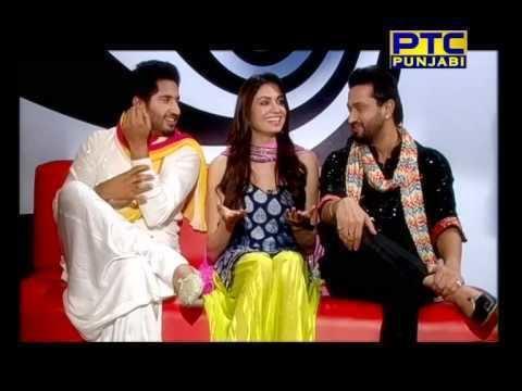 Mundeyan Ton Bachke Rahin Roshan I Jassi I Simran Kaur I Mundeyan Ton Bachke Rahin I Star cast