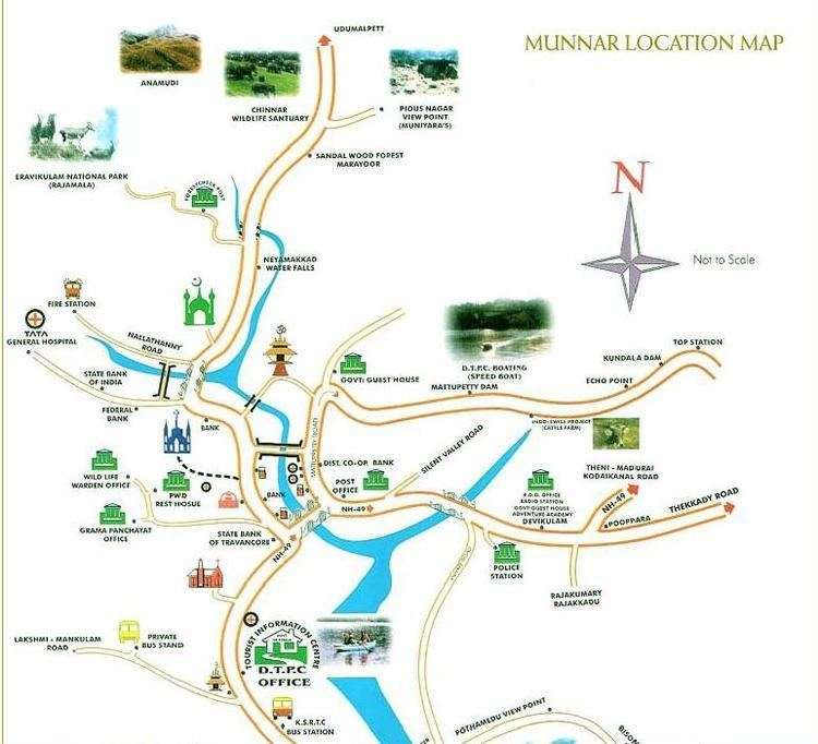 Munger Tourist places in Munger