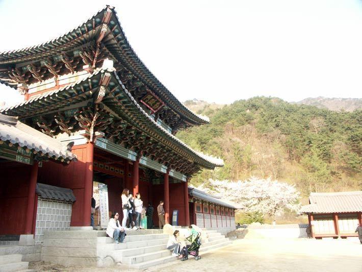 Mungyeong blogdarjeelingczwpcontentgallerymungyeong1m