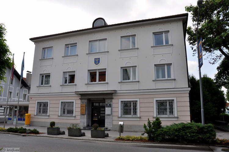 Municipality of Domžale krajieuPICTURESosrednjeslovenskadomzaledolpr