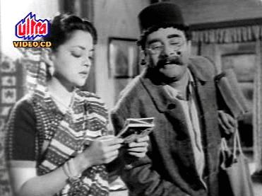 Munimji 1955 Dustedoff