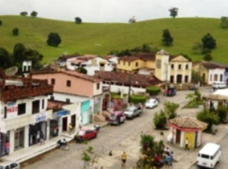 Muniz Ferreira Bahia fonte: alchetron.com