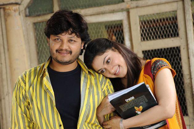 Munjane Kannada Review Munjane hero saves the day News18