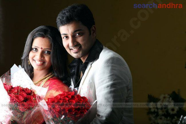 Munna (actor) Actor Munna Wedding Reception Photo Gallery Actor Munna