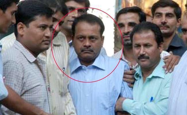 Munna Bajrangi sharp shooter munna bajrangi made power of eastern up mafia Jurm