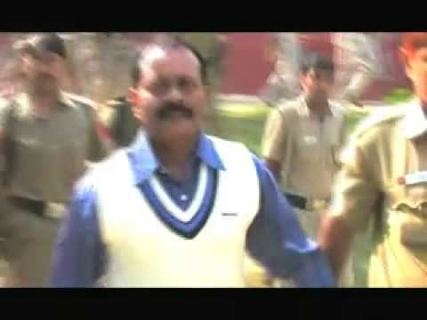 Munna Bajrangi Munna BajrangiSandeep Pandey Janta TV YouTube