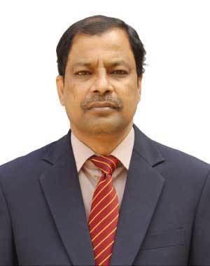 Munshi Abdur Rouf Birshreshtha Munshi Abdur Rouf Public College
