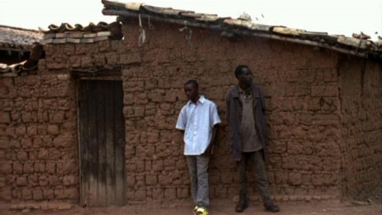 Munyurangabo - Alchetron, The Free Social Encyclopedia
