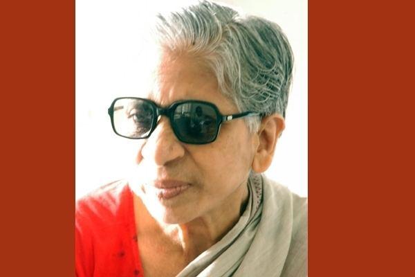 Muppala Ranganayakamma Muppala Ranganayakamma Biography Who Is Senational Writer Yashodara