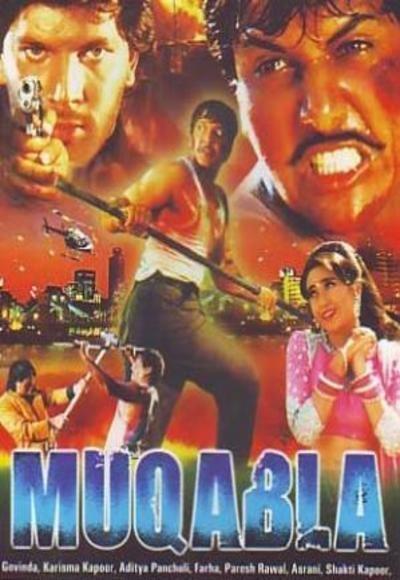 Watch Govinda Hindi Full Movies Page 3 of 5 Hindilinks4uto
