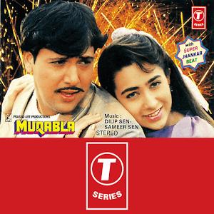 Govinda Muqabla Super Jhankar Beat Music on Google Play