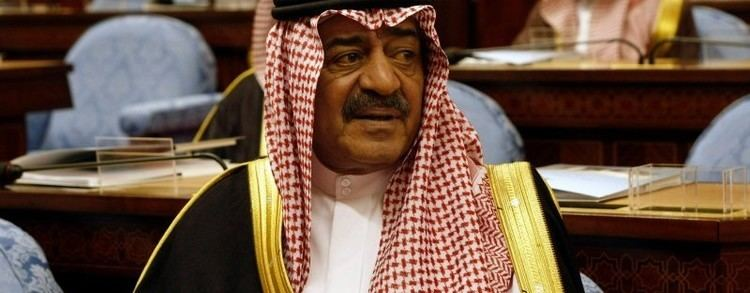 Muqrin bin Abdulaziz Muqrin Bin Abdulaziz Al Saud House of Saud