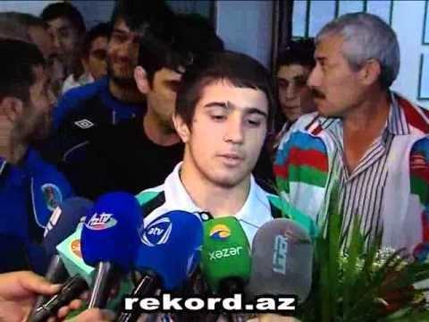 Murad Bazarov murad bazarov YouTube