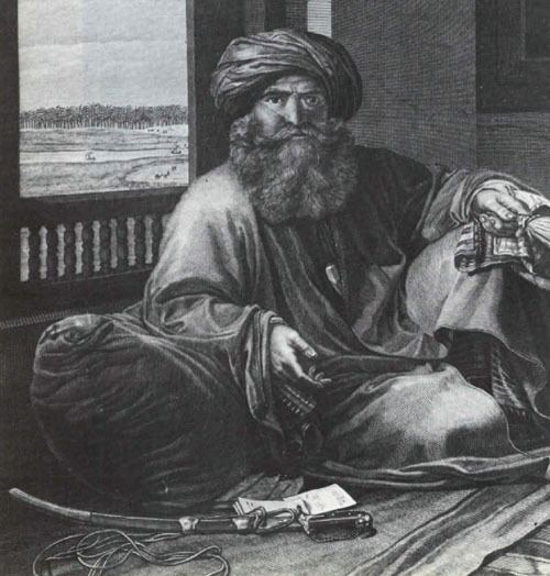 Murad Bey The Power and Question of Faith Murad Beys Pros and Cons during