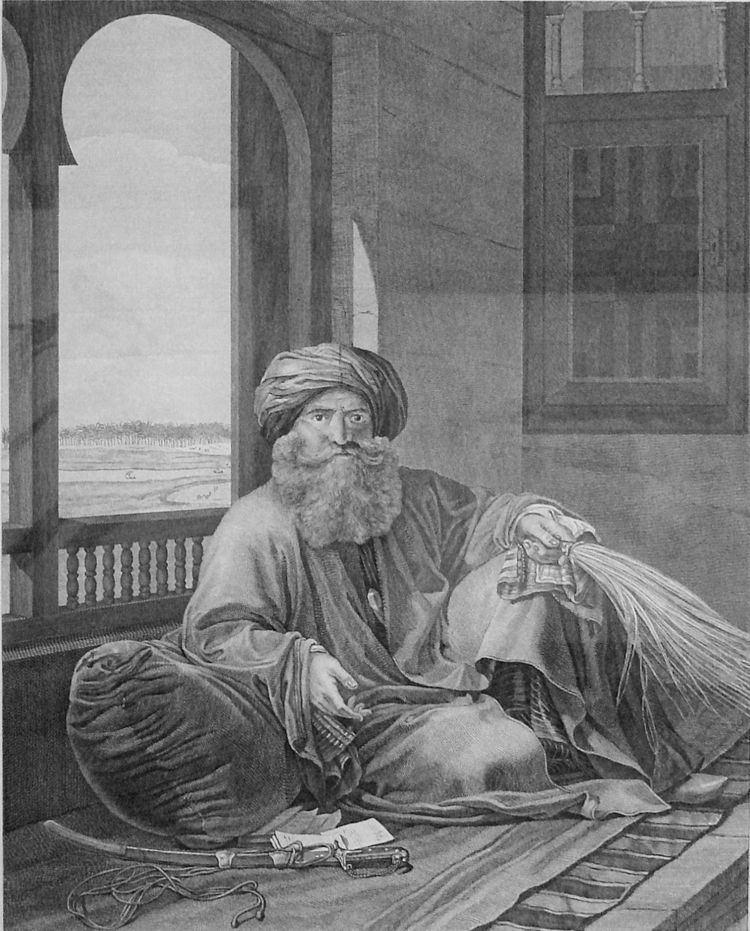 Murad Bey Murad Bey Wikipedia