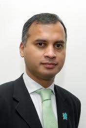 Murad Qureshi httpsuploadwikimediaorgwikipediacommonsff