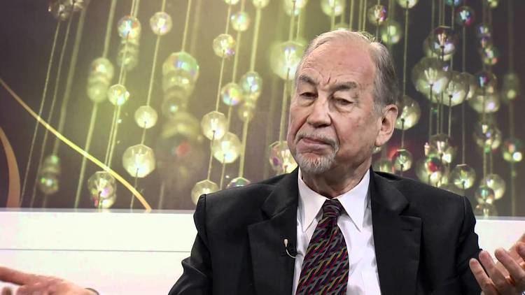 Murad Wilfried Hofmann Dr Murad Wilfried Hofmann Islam A Rational Faith