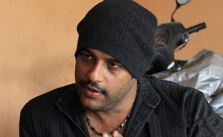 Murali Gopy Talking Movies Actorwriter Murali Gopy on Left Right Left