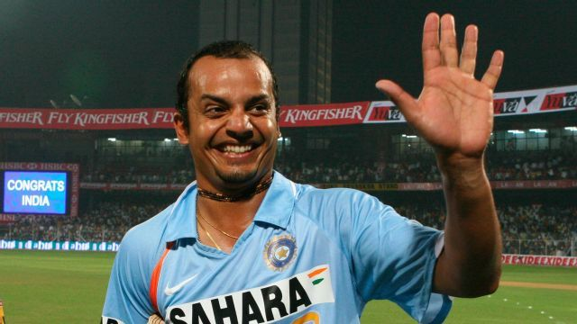 Murali Kartik retires from cricket Cricket ESPN Cricinfo