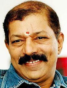 Murali (Malayalam actor) madupdatescomwpcontentuploads201308muralijpg