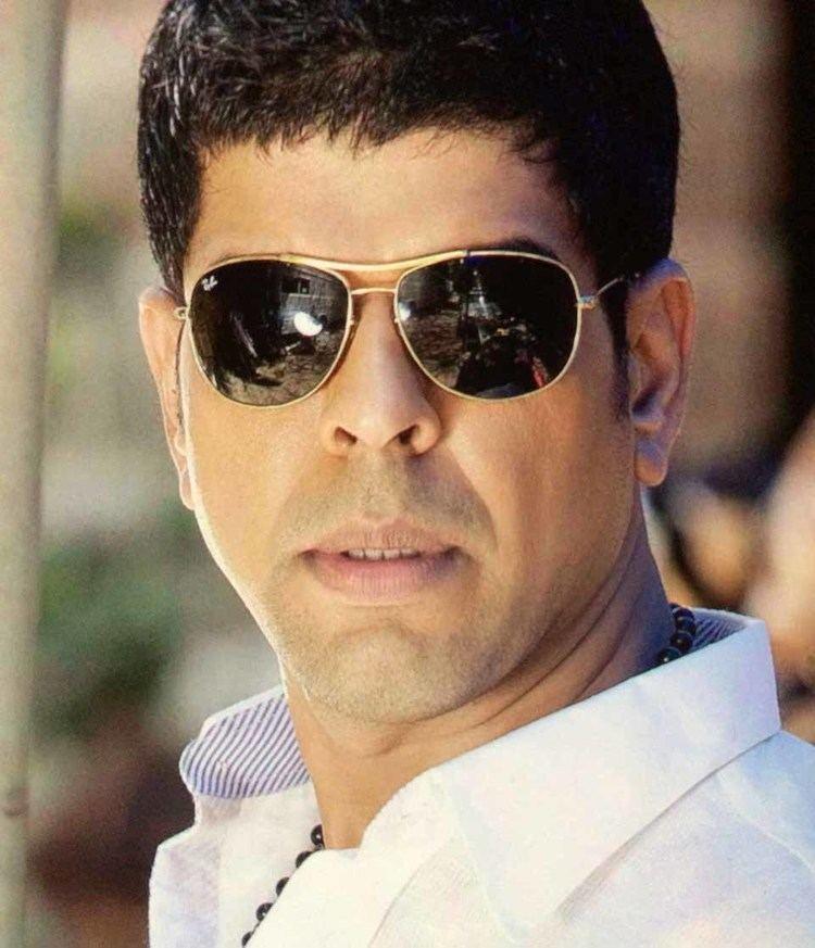 Murali Sharma Murali Sharma Actor Wiki Image Gallery HCPR