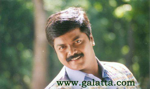 Murali (Tamil actor) Murali tamil Actor Pictures Murali tamil Actor Photo