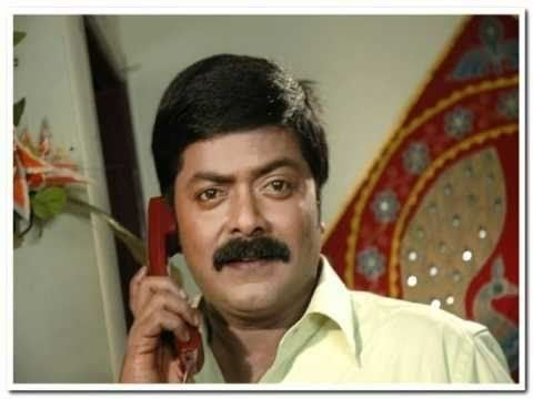 Murali (Tamil actor) MURALI TAMIL ACTOR DIED YouTube