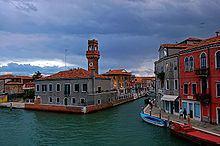 Murano httpsuploadwikimediaorgwikipediacommonsthu