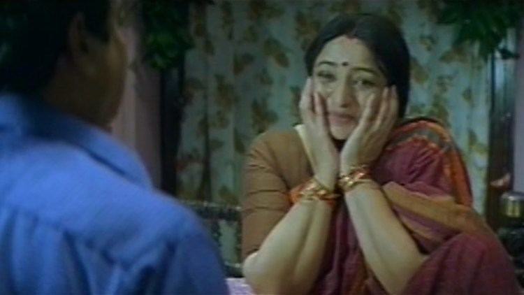 Murari (film) movie scenes Murari Lakshmi About Mahesh Babu Heart Touching Sentiment Scene Mahesh Babu Sonali Bendre Shalimar Telugu Movies