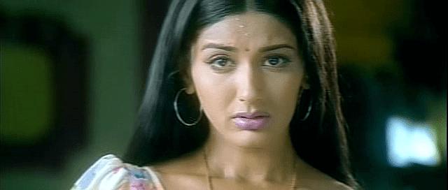 Murari (film) movie scenes screenshots