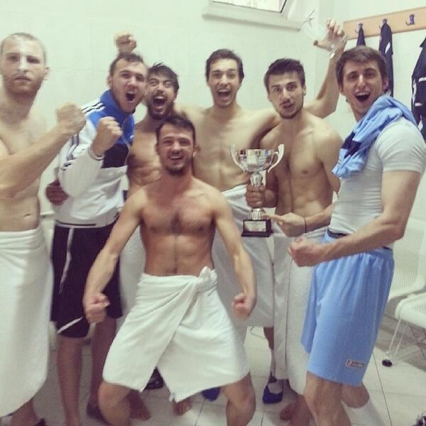 Murat Yenipazar Murat Yenipazar FC muratyenipazar Twitter
