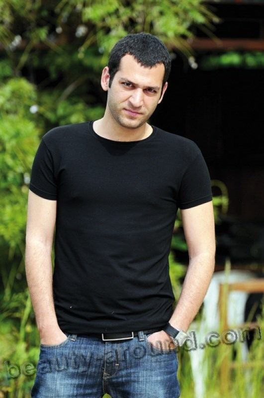 Murat Yıldırım (actor) Murat Yildirim biography personal life photos