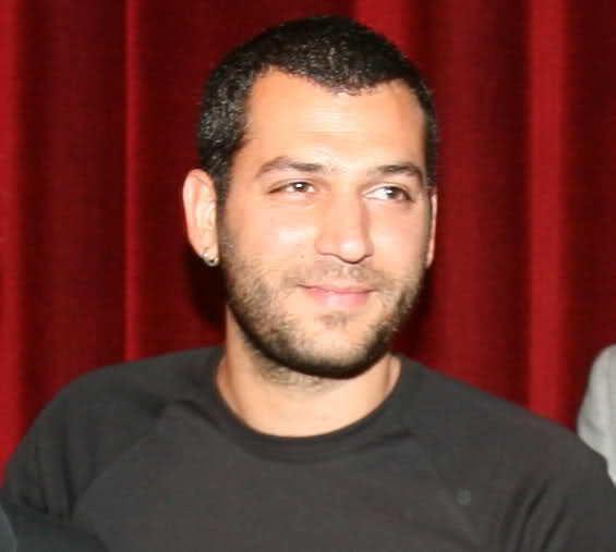 Murat Yıldırım (actor) Poze Murat Yildirim Actor Poza 12 din 22 CineMagiaro