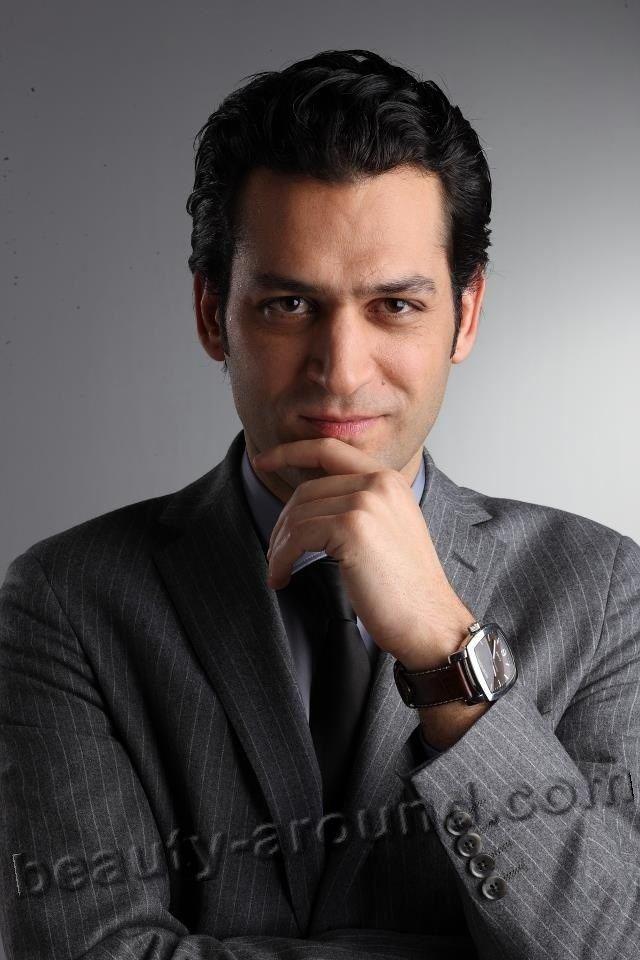 Murat Yıldırım (actor) beautyaroundcomimagessampledataMuratYuldirim