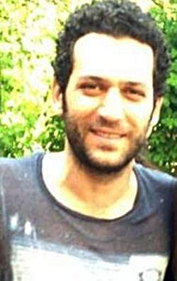 Murat Yıldırım (actor) FileMurat Yldrm actorjpg Wikimedia Commons