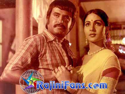 Murattu Kaalai (1980 film) Murattu Kaalai 1980 Rajinikanth Photo Gallery Rajinifanscom