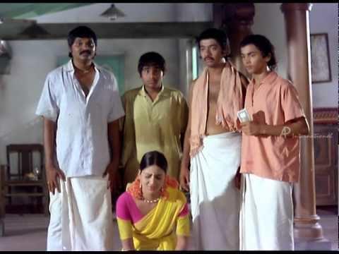 Murattu Kaalai (1980 film) Murattu Kaalai Tamil Movie Comedy Rajnikanth Suruli Rajan