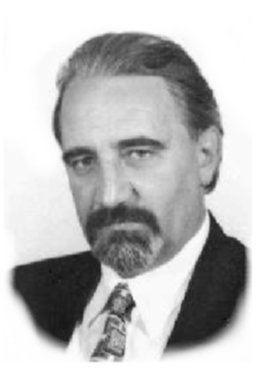 Muravey Radev Muravey Radev