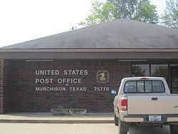 Murchison, Texas httpsuploadwikimediaorgwikipediacommonsthu