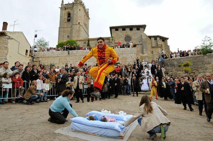 Murcia Festival of Murcia