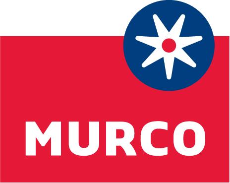 Murco Petroleum murcocoukwpcontentuploads201605logomurco