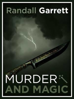 Murder and Magic t0gstaticcomimagesqtbnANd9GcQj67FXgG1PLH04