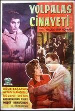 Murder in Yolpalas movie poster