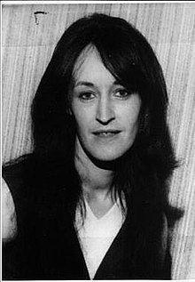 Murder of Ann Ogilby httpsuploadwikimediaorgwikipediaenthumbd
