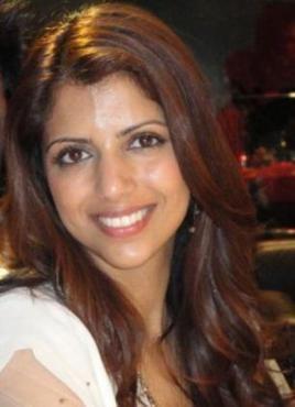 Murder of Anni Dewani httpsuploadwikimediaorgwikipediaen55eAnn