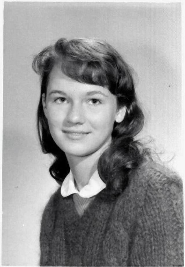 Murder of Betsy Aardsma wwwcrimemagazinecomsitesdefaultfilesBetsy20