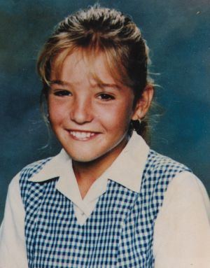 Murder of Ebony Simpson httpswwwfairfaxstaticcomaucontentdamimage